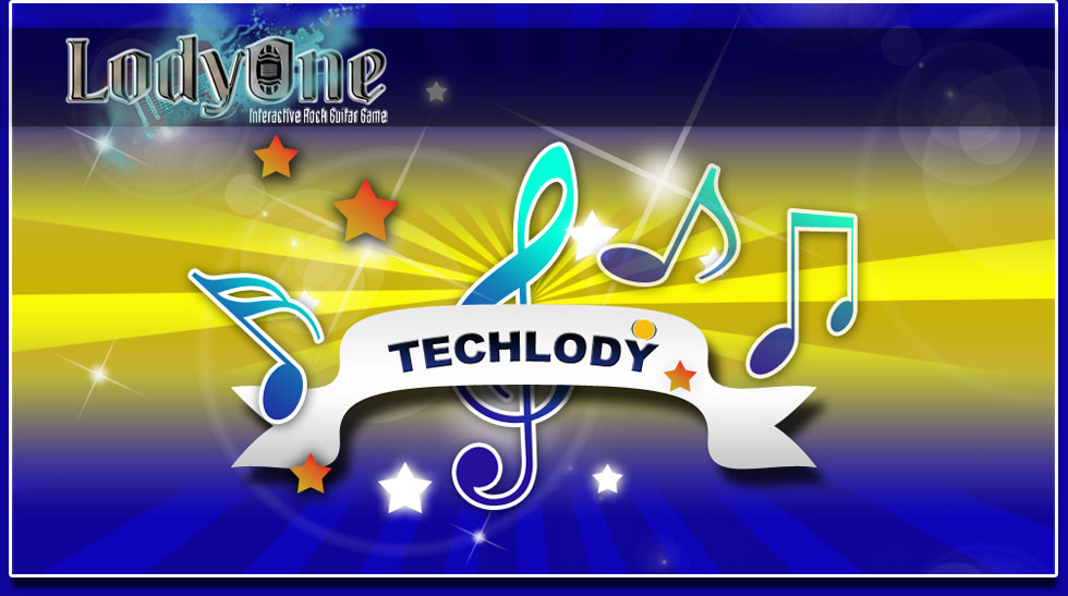 TECHLODY present MEDAL Composer
